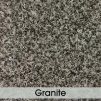 Table Top - Granite