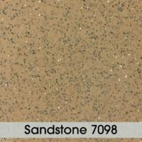 Table Top - Sandstone 7098