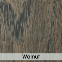 Table Top - Walnut