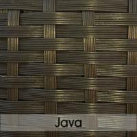 Weave Colours - Java