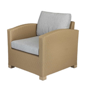 Mozam Arm Chair