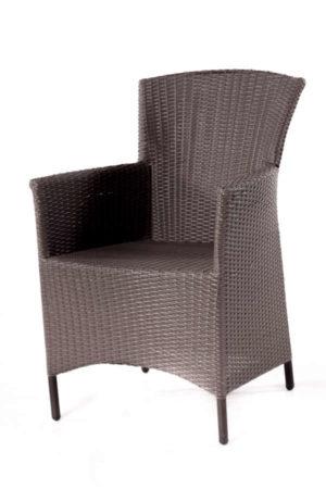 Gatsby Arm Chair