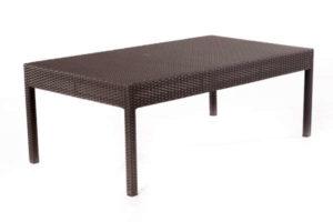 33. Brazil Coffee Table 600 x 400