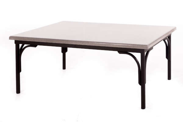 34. Chalet Coffee Table 600 x 400