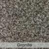 Table Top - Granite 600 x 600