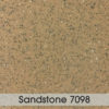 Table Top - Sandstone 7098 600 x 600