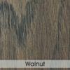 Table Top - Walnut 600 x 600