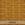 Weave Colours - Honey 600 x 600