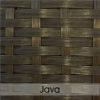 Weave Colours - Java 600 x 600