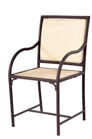 Ocean Host chair