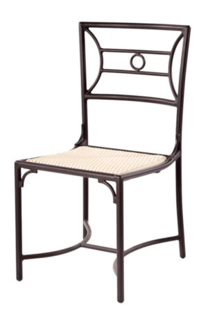 Express Side chair