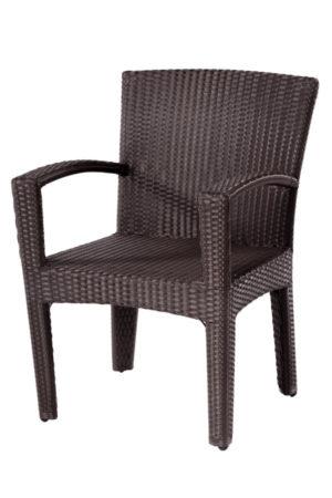Brazil Host chair