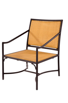 Chalet Arm Chair