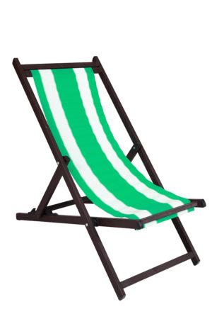 St Tropez Deck Chair