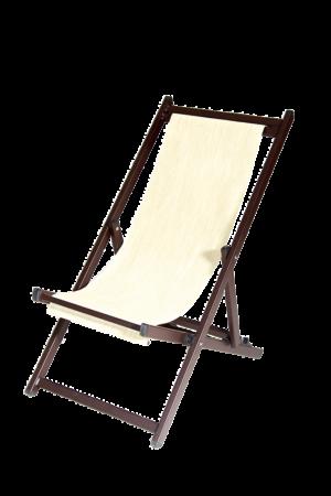 28.1 St Tropez Deck Chair
