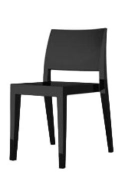 Maria dining chair