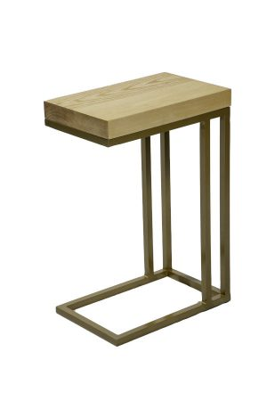 Emma Couch Table