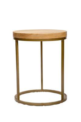 Emma Side Table