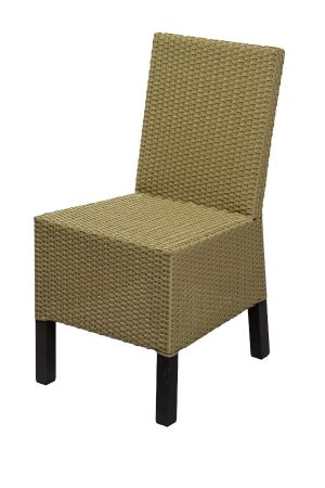 Jane SIde DIning Chair