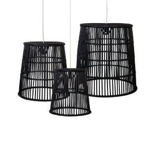 Nook Black 600 x 600