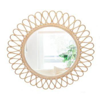 Nusa Mirror