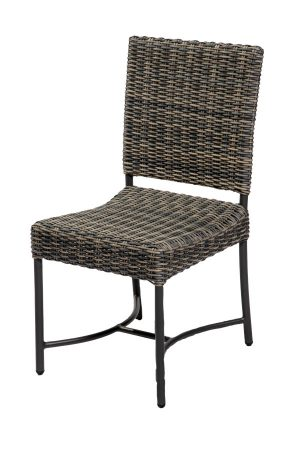 Villa Side DIning Chair