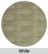 white weave image